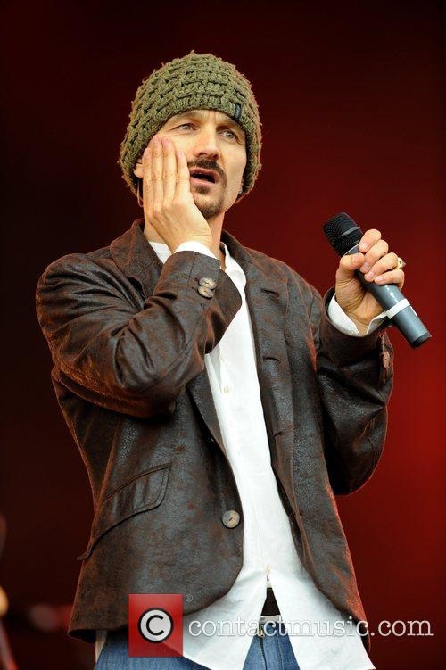 tim booth of james 1923799