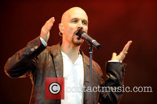 tim booth of james 1923814
