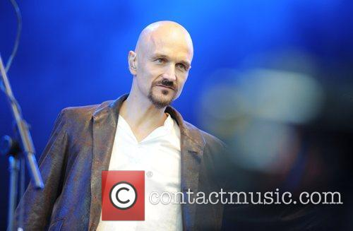 tim booth of james 1923826