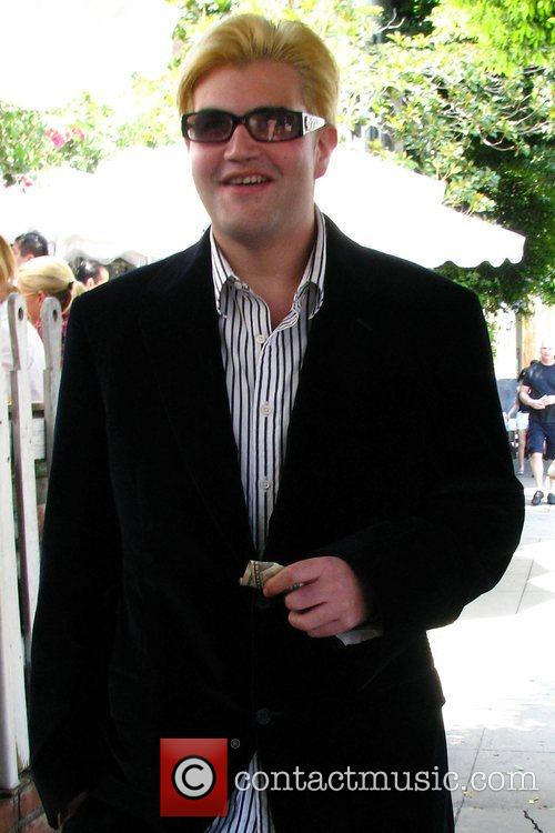 Jason Davis 6