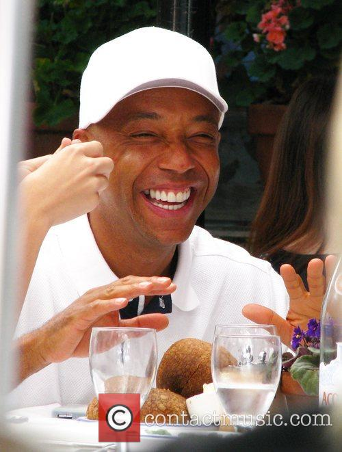 Russell Simmons 6