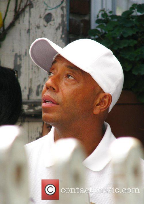 Russell Simmons 10
