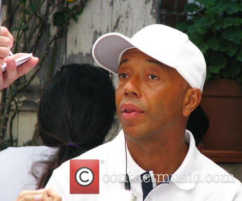 russell simmons 5167575