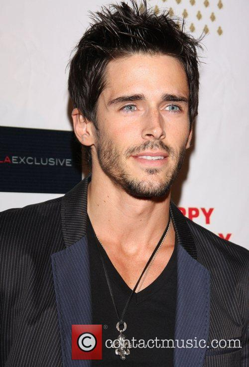 Brandon Beemer, MTV