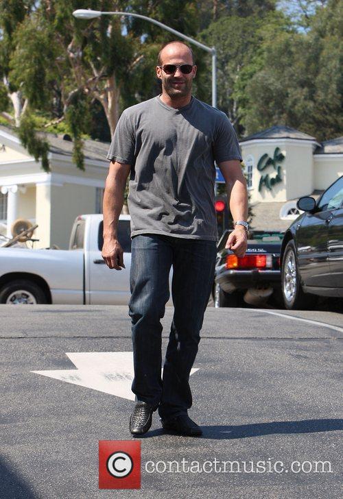 Jason Statham 29