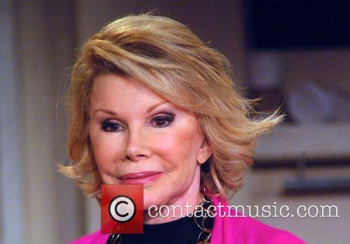 Joan Rivers 35
