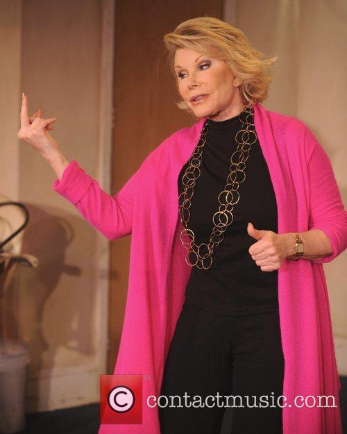 Joan Rivers 26