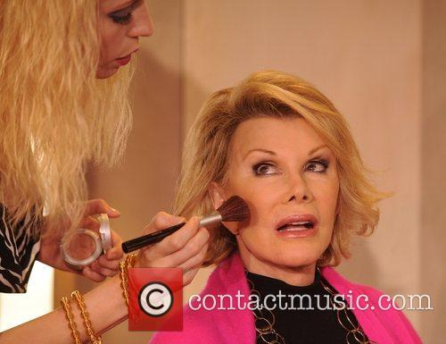 Joan Rivers 32