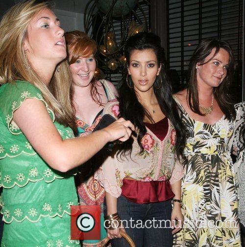 kim kardashian 2001933