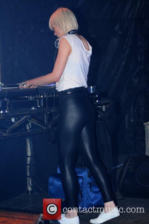 Kate Lawler 6