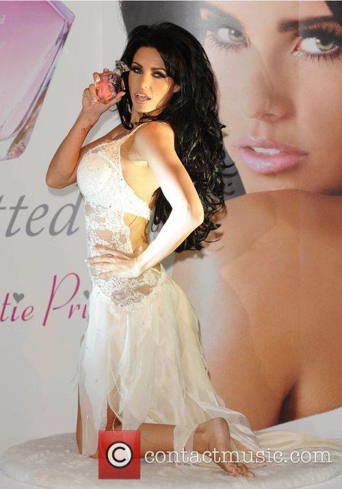 Katie Price 24