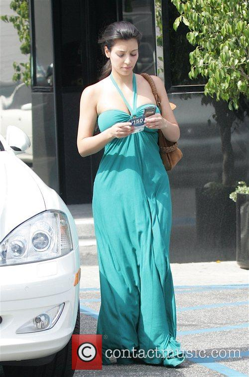 kim kardashian 2011042