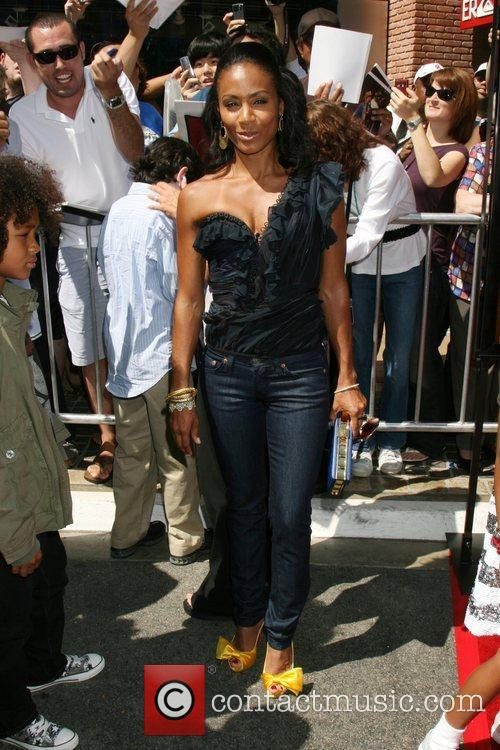 Jada Pinkett-smith 4