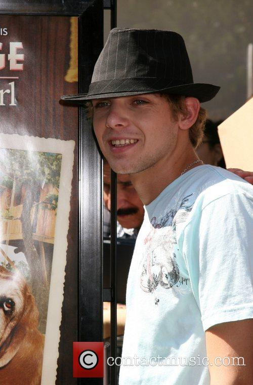 max thieriot 2011. Max Thieriot Gallery