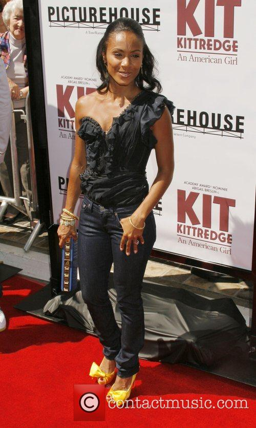 Jada Pinkett-smith 6