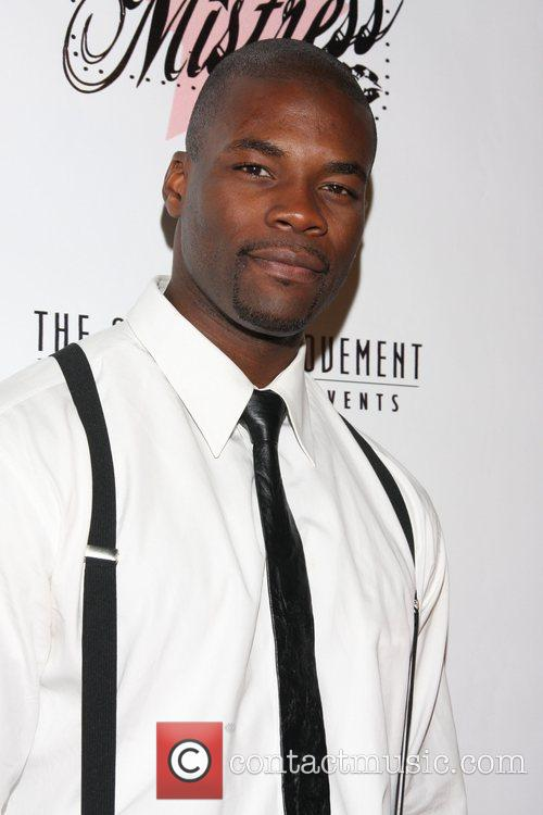 Amin Joseph L.A. Fashion Corner celebrates its one...