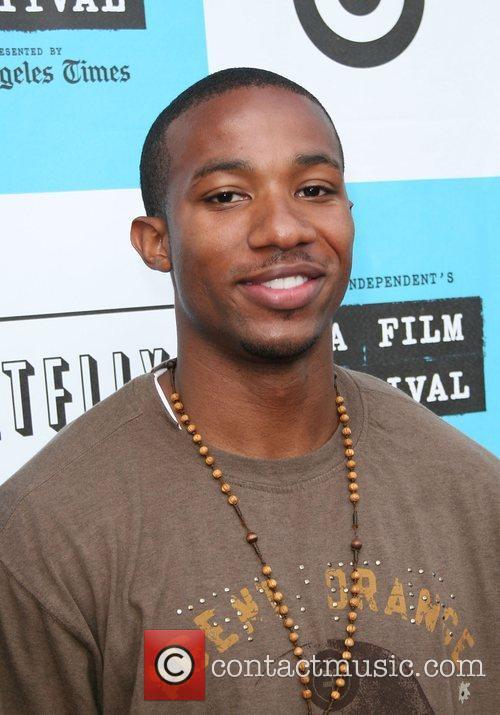 Los Angeles Film Festival 2008 - Premiere of...