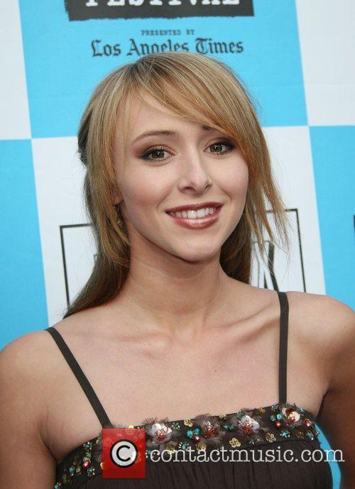 Lauren Mcknight 3