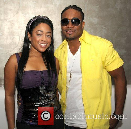 Trina and Qwote 3