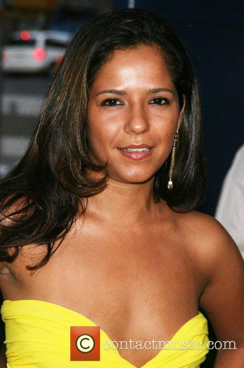 HBO presents the 'New York Intl. Latino Film...