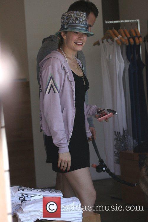 LeAnn Rimes 6
