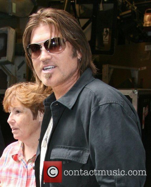 billy ray cyrus 5152177