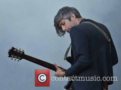 We Are Scientists 9