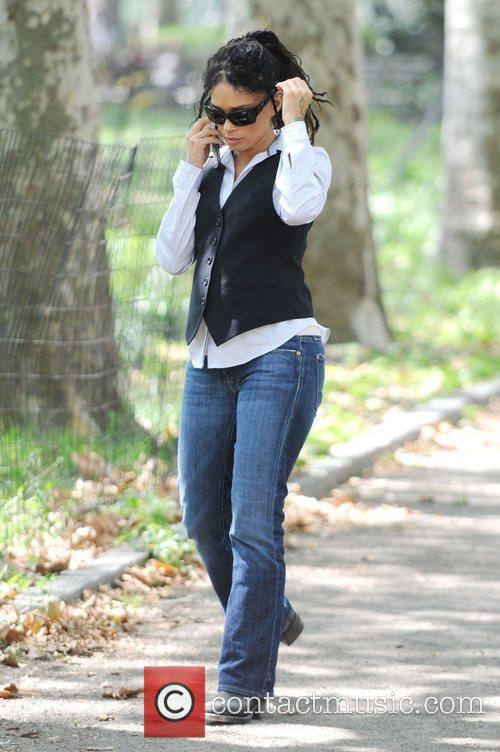 Lisa Bonet 6