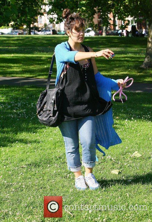 Lily Allen 12