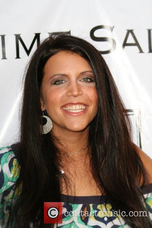 Danielle Agnello