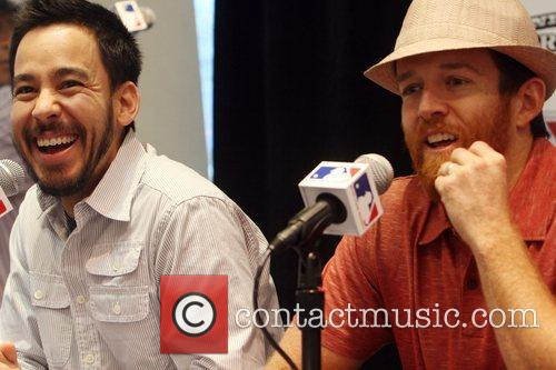 MLB Donate $25,000 to Linkin Park's Music For...
