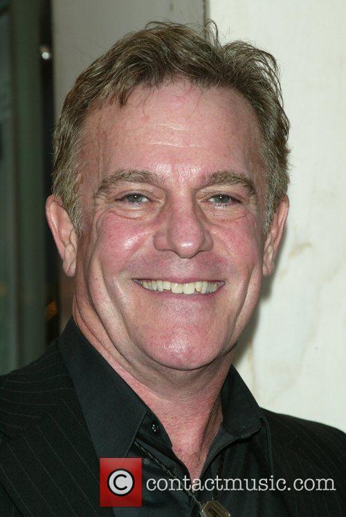 Bruce Mckinnon 1