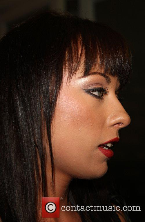 Gabriela Irimia 1
