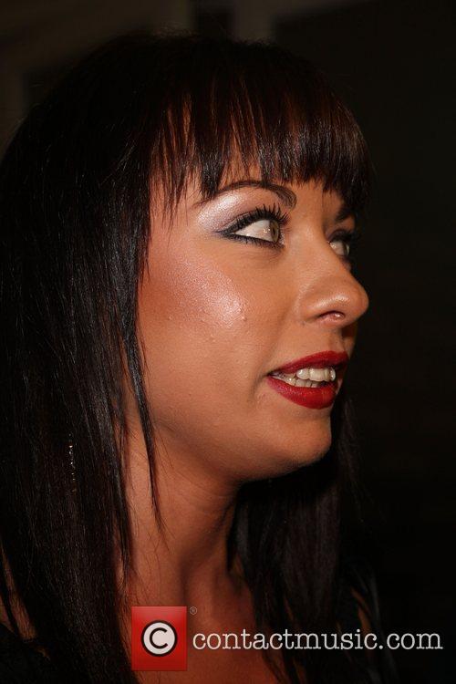 Gabriela Irimia 2