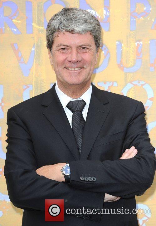 Yves Carcelle 8