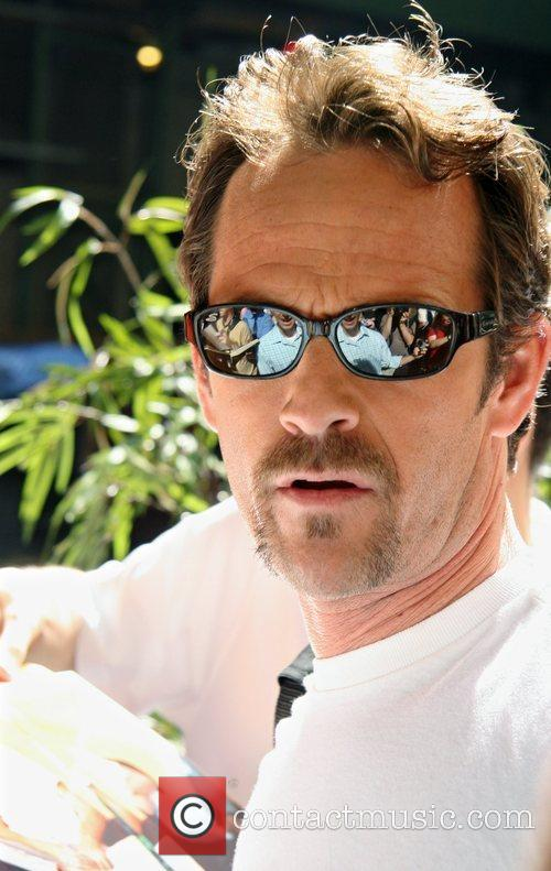 Luke Perry 2