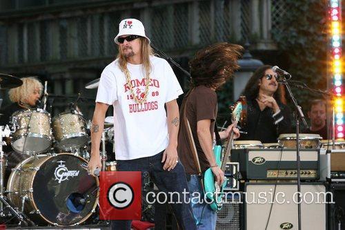 Kid Rock 6