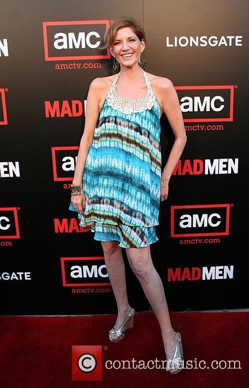 Melinda Mcgraw 4