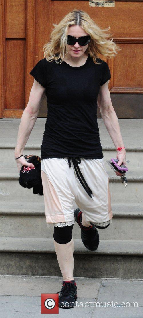 Madonna 6