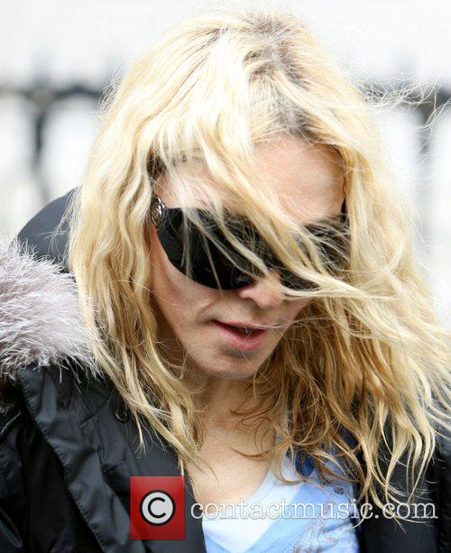 Madonna 14