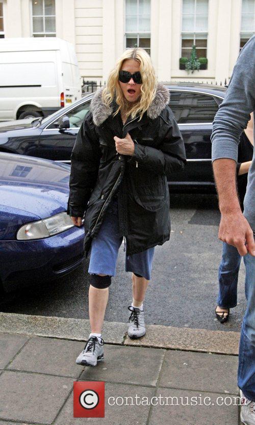 Madonna 8