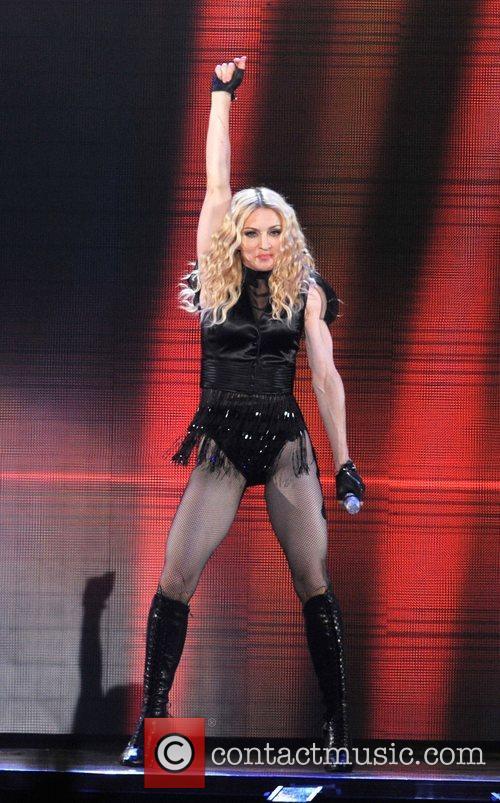 Madonna 17