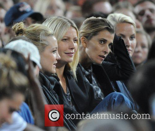 Kate Hudson and Gwyneth Paltrow 4