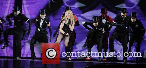 Madonna 62