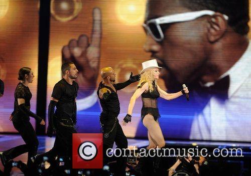 Madonna 49