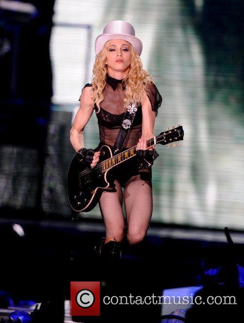Madonna 28