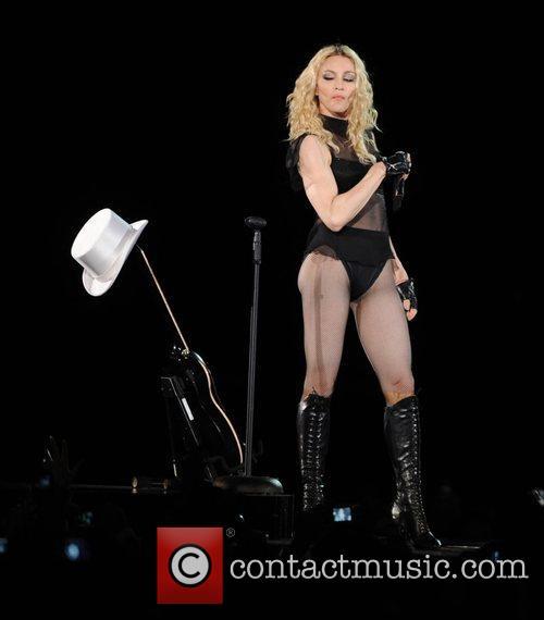 Madonna 31