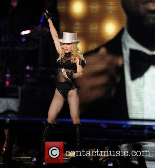 Madonna 53