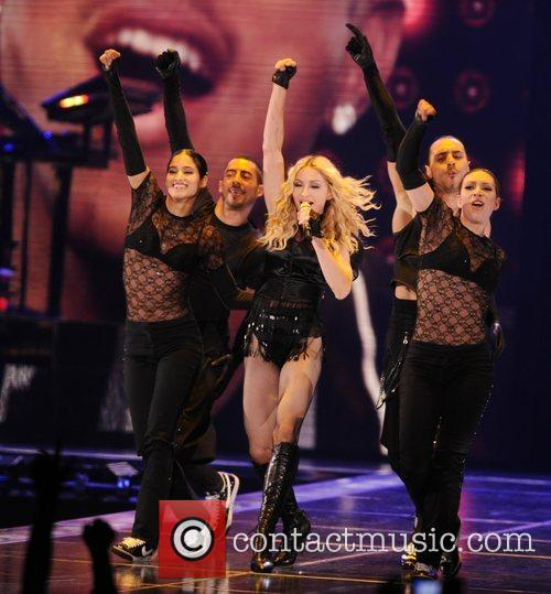Madonna 46