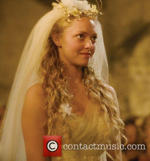 As she appears in 'Mamma Mia!' (2008) directed...